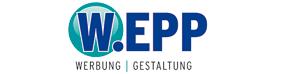 W.EPP Werbung + Gestaltung