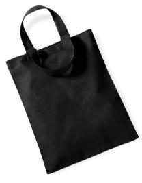 Mini Bag for Life